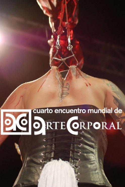 arte-corporal-2008