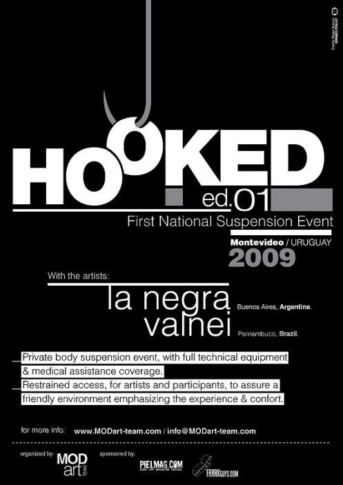 hooked_en