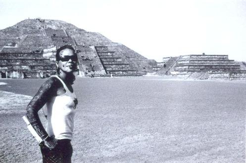 piramideluna