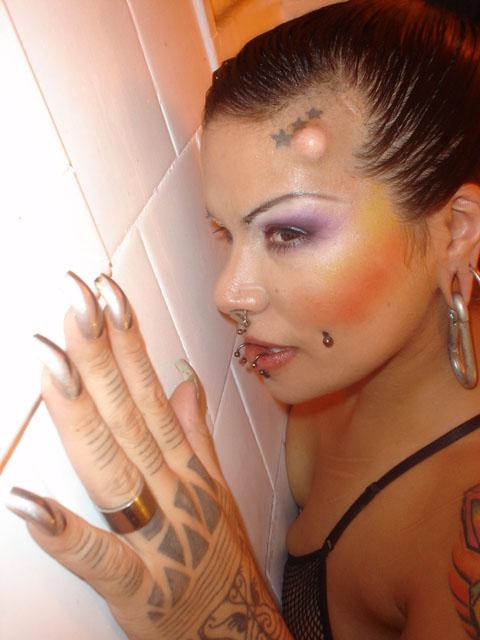 makeuptowa