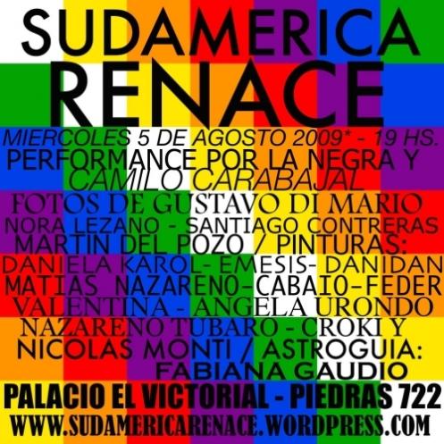 sudamerica5agosto