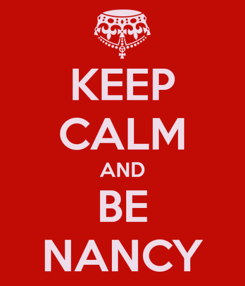 keep-calm-and-be-nancy-20