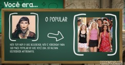 voce-na-escola-virginia-lopez-etcheverry-1446172427