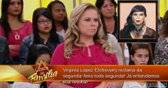 voce-no-casos-de-familia-virginia-lopez-etcheverry-1446172194